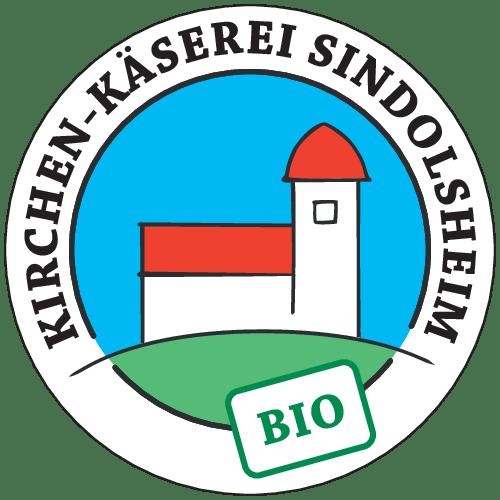 Kirchen-Käserei Sindolsheim eG